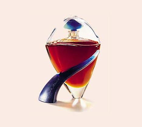 Это безумие: самые дорогие напитки и блюда мира.